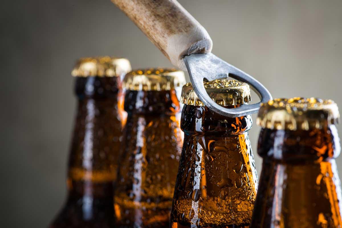 beers-web.jpg