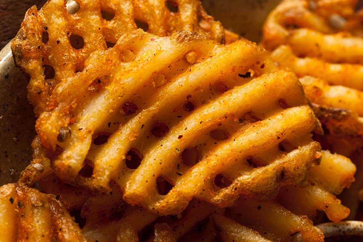 fries-web.jpg