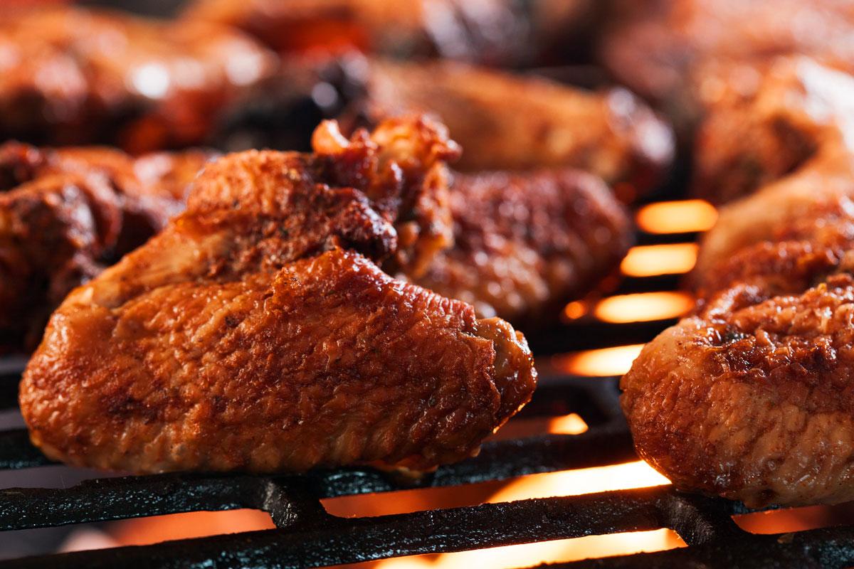 Grillingchickenwingsonbarbecuegrill.jpg