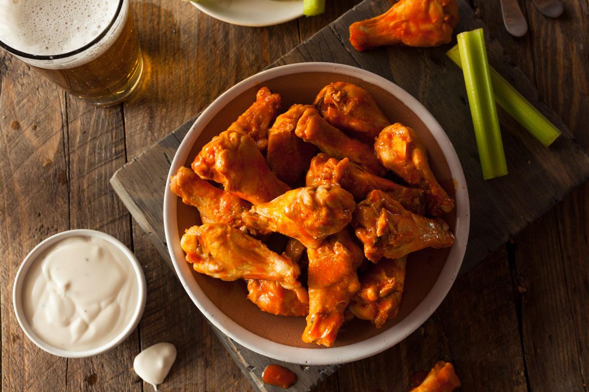 wings-beer.jpg