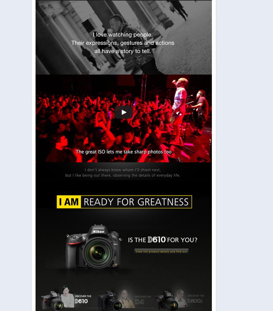 JTam_Nikon05_new02.jpg