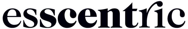 Esscentric-Logo