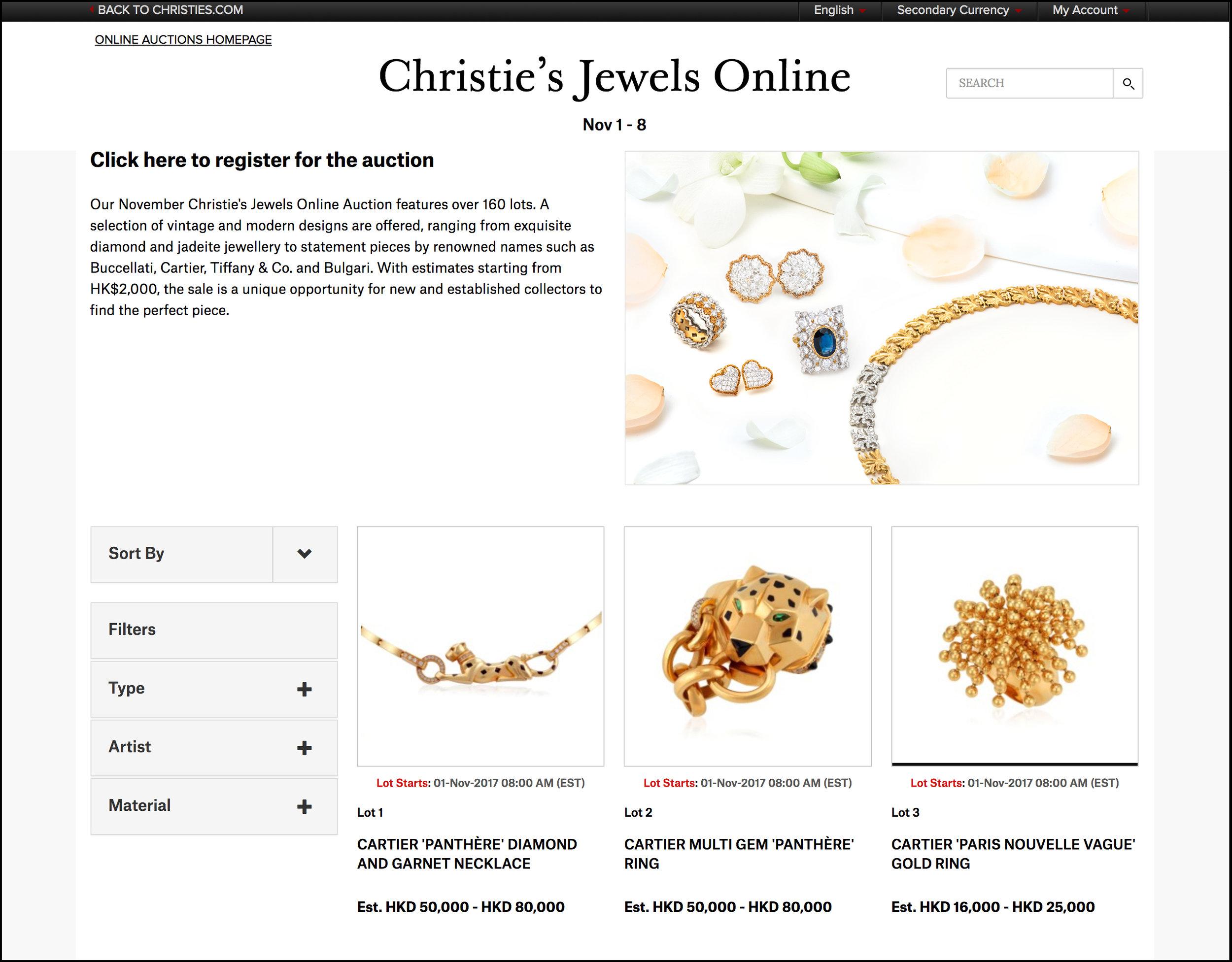 Christies-02.jpg
