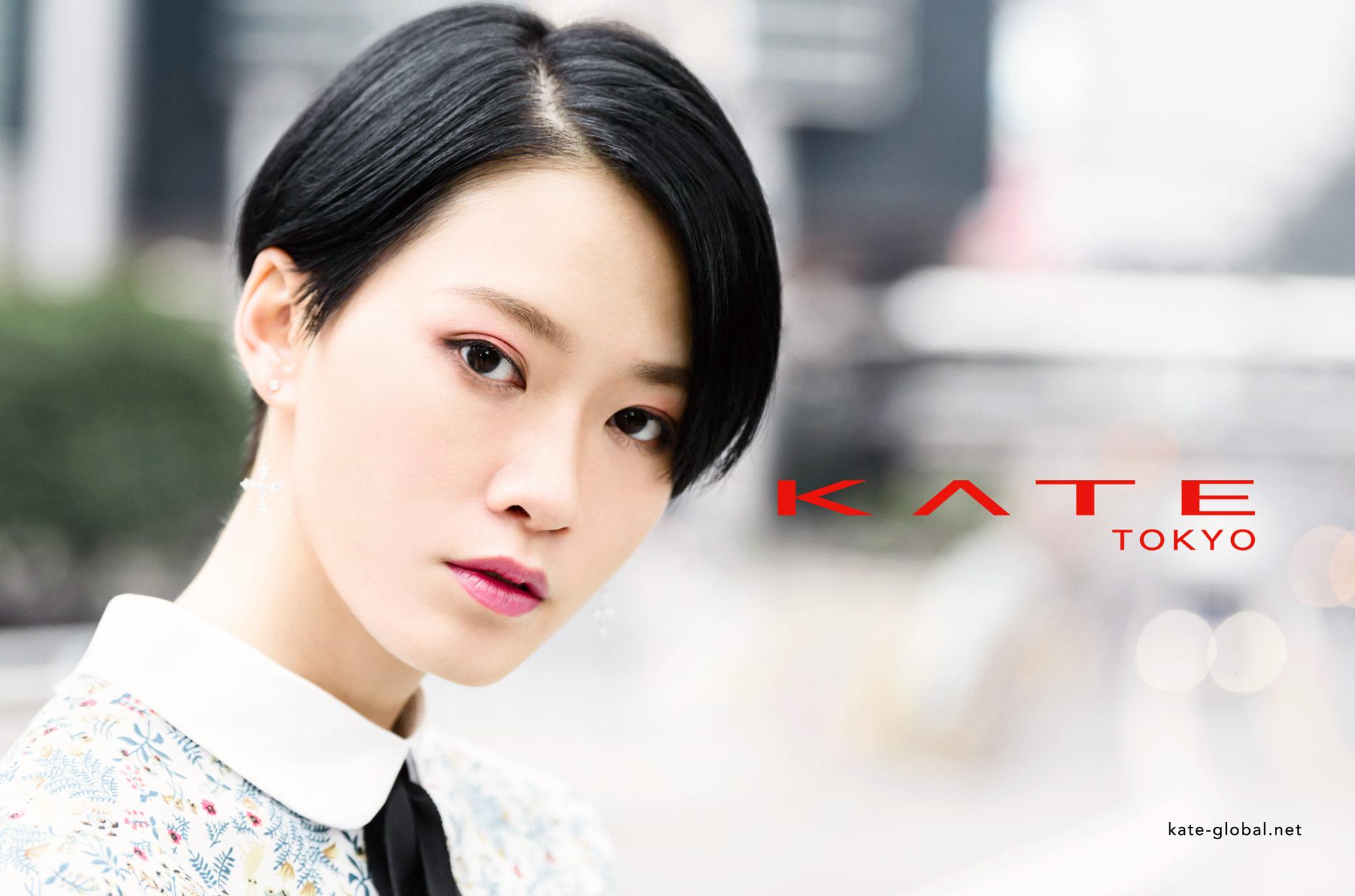 KateTokyo-FishLiew-01-Web.jpg
