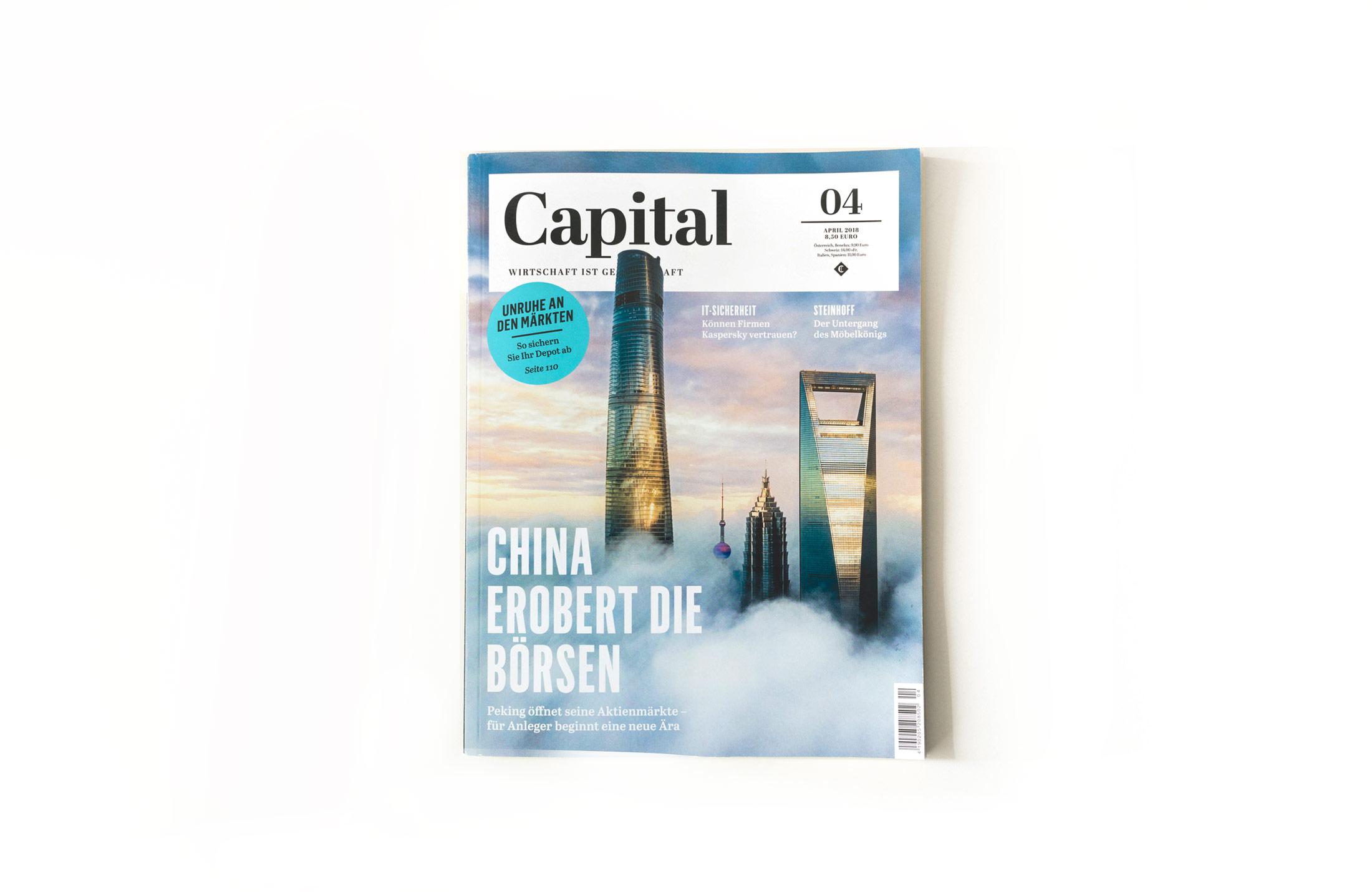 CapitalMagazine-000.jpg