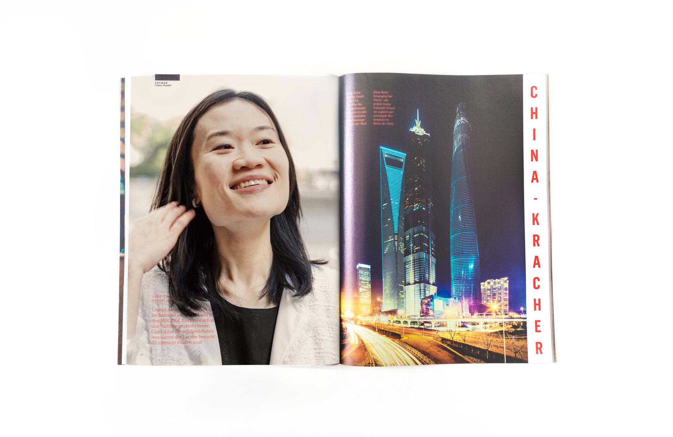 CapitalMagazine-002.jpg