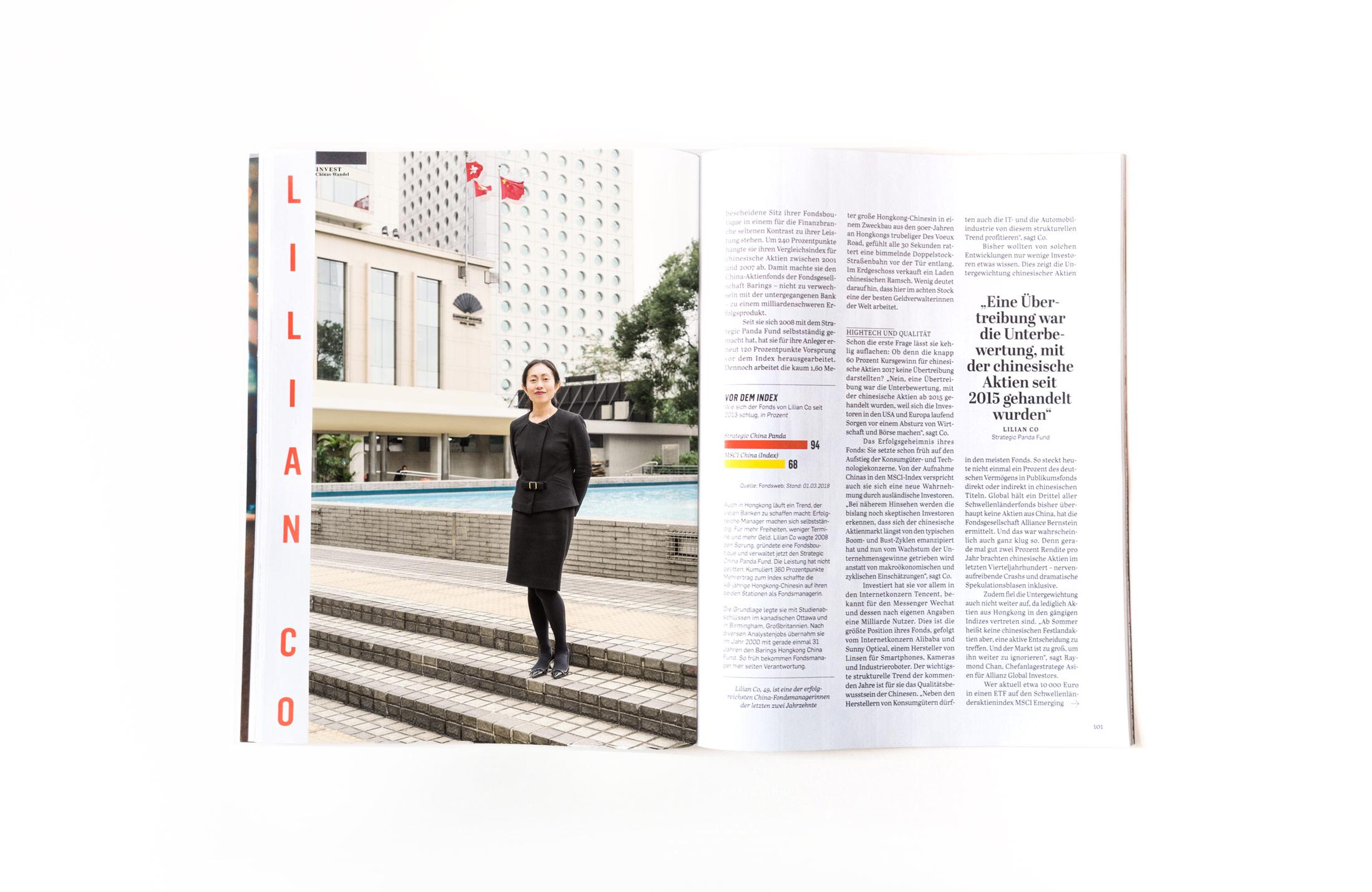 CapitalMagazine-003.jpg