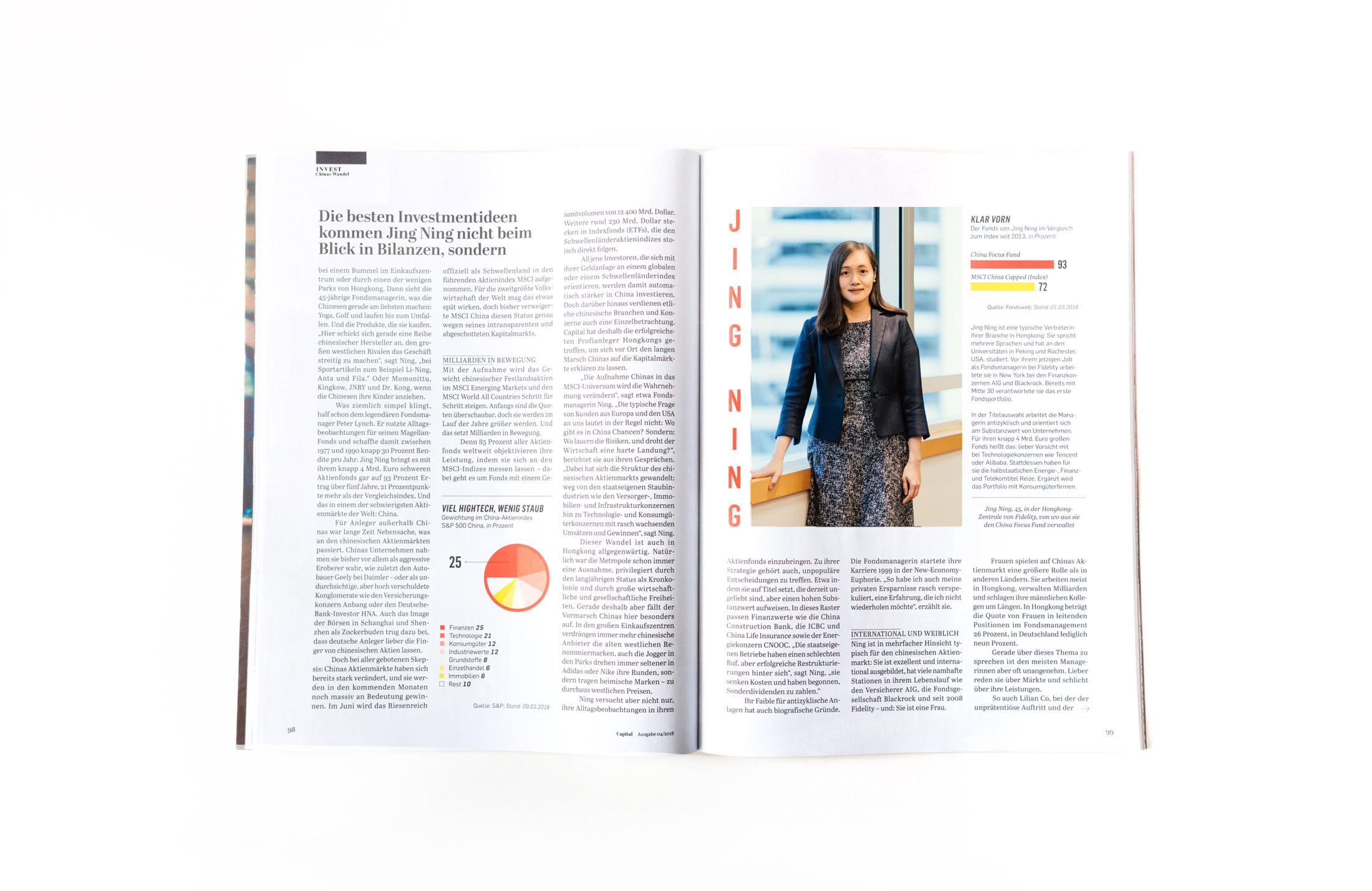 CapitalMagazine-004.jpg