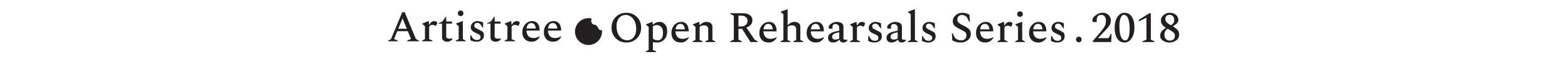 Artistree-Logo.jpg