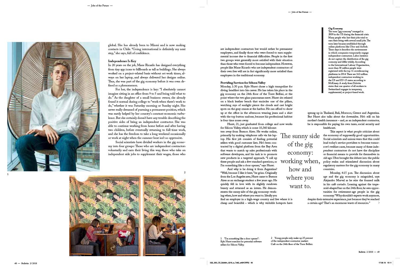 cs-bulletin-02-18-en-web-(1)-26.jpg