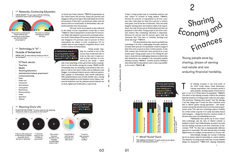 cs-bulletin-02-18-en-web-(1)-32.jpg