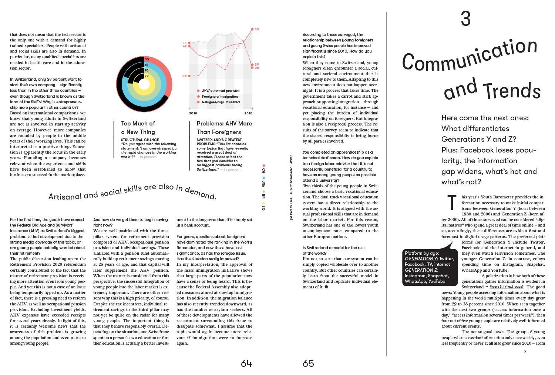 cs-bulletin-02-18-en-web-(1)-34.jpg