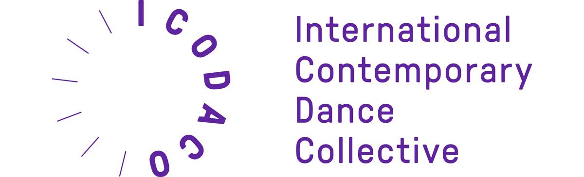iCoDaCo-Logo-Lockup-Purple.jpg