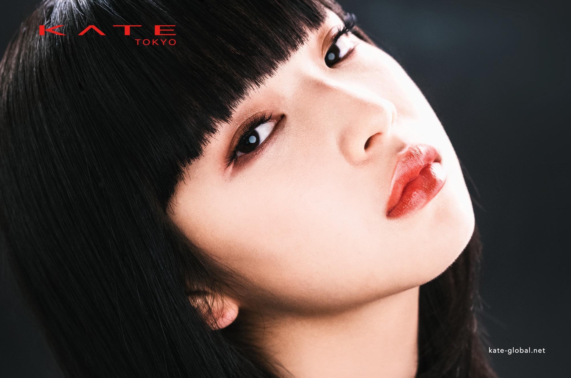 KateTokyo-MeiTanaka-03.jpg