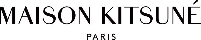 MaisonKitsune-Logo.jpg