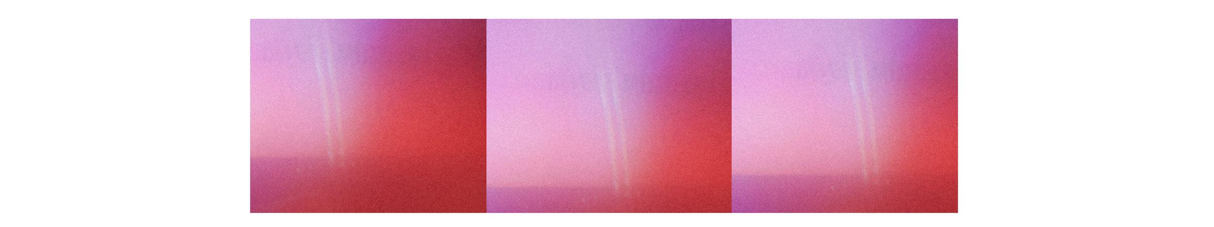 MaisonKitsune-FW18-DreamAmplifier-JocelynTam-06.jpg