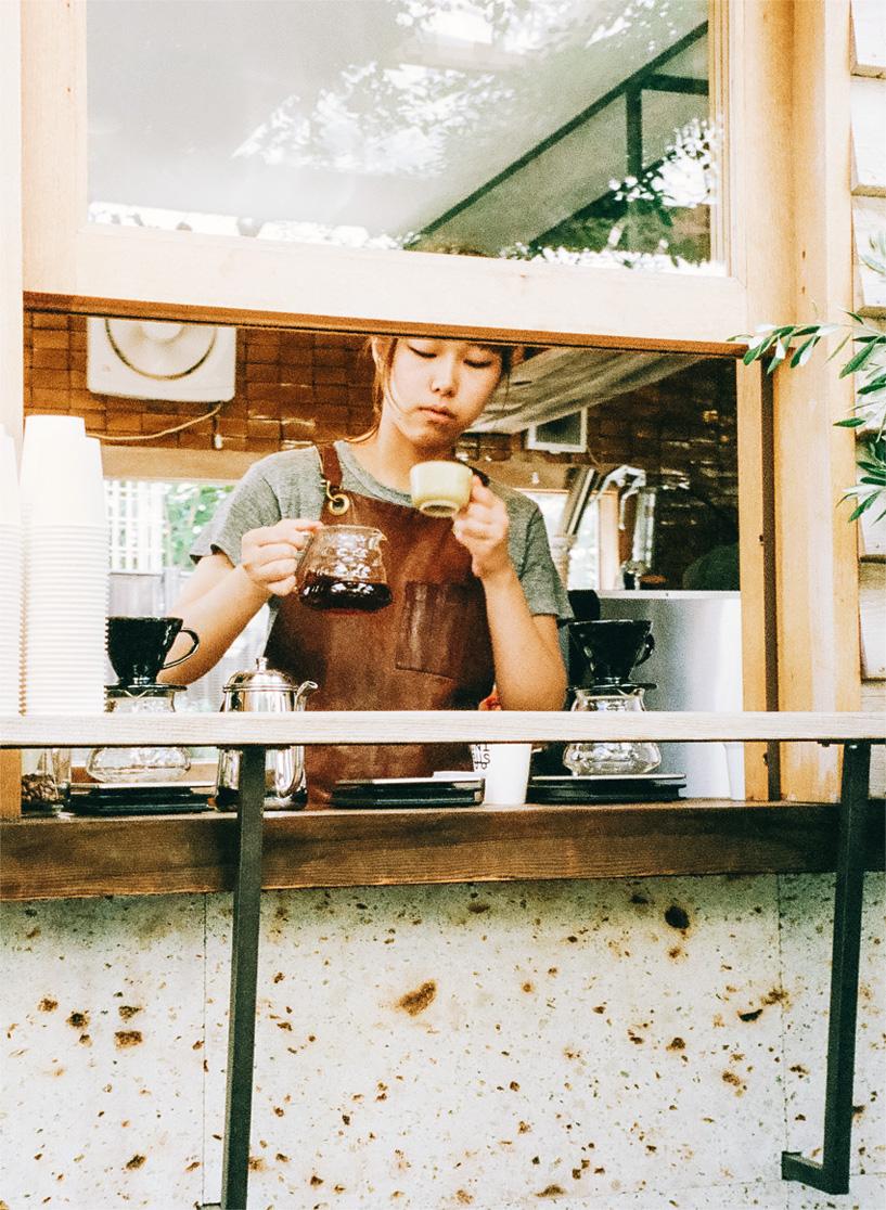 FairTaste-Coffee01.jpg