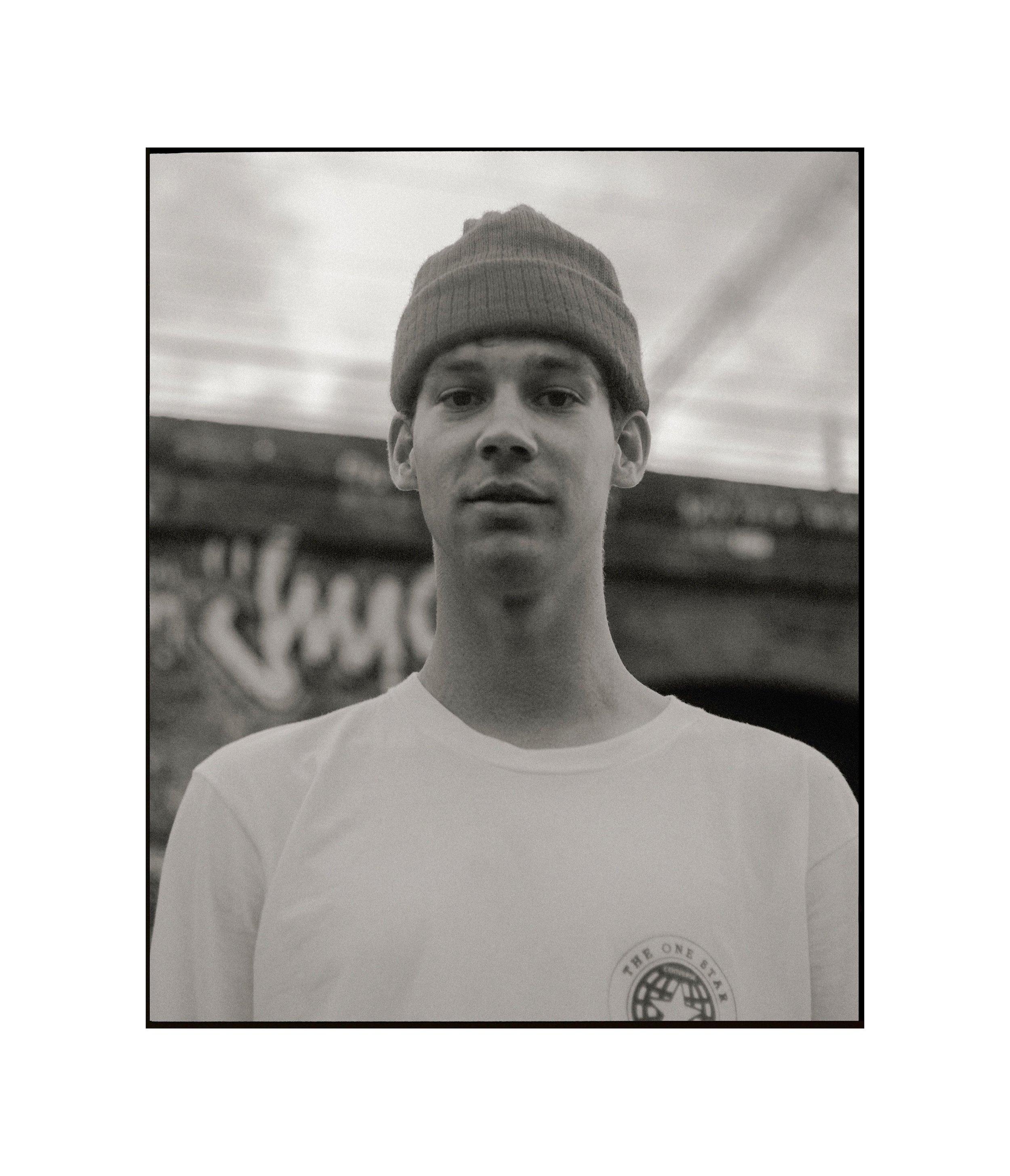Ben-Raemers-Portrait-JocelynTam