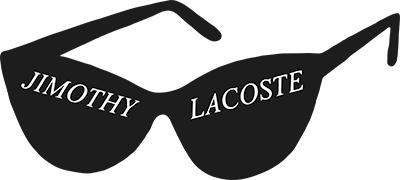 jimonthy-lacoste-03