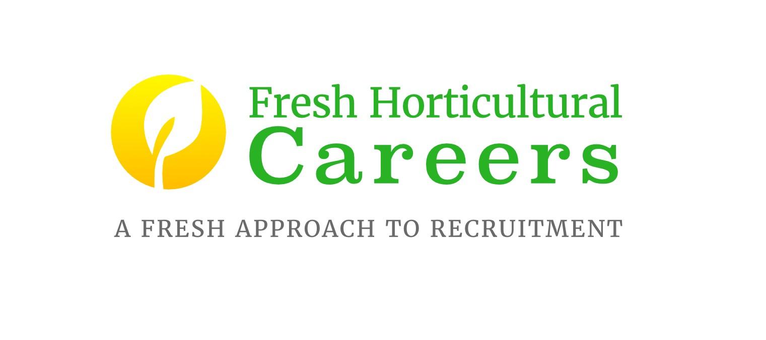 HFC-Hi Res Logo.jpg