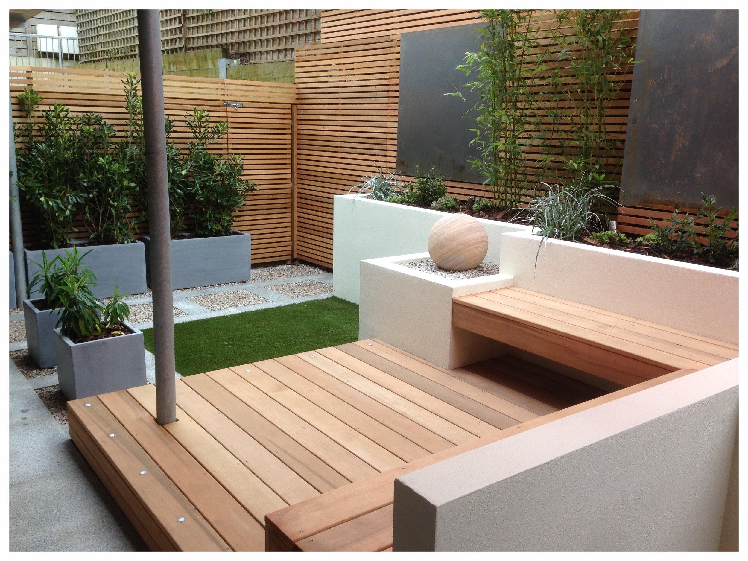 Modern Courtyard 2.JPG