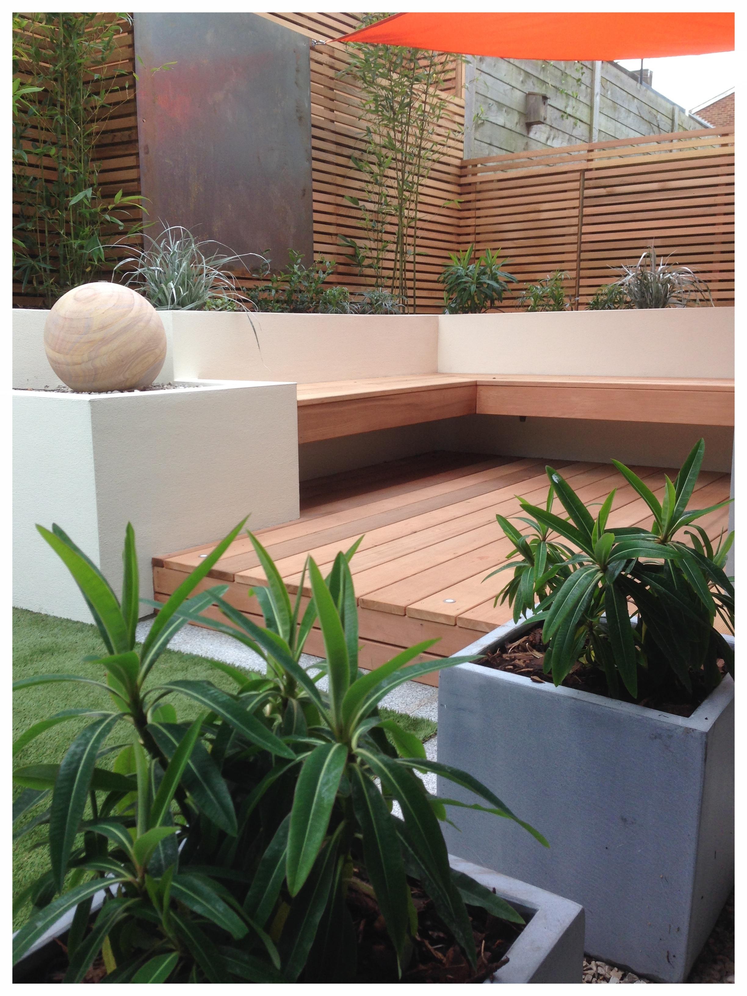 Modern Courtyard 3.JPG