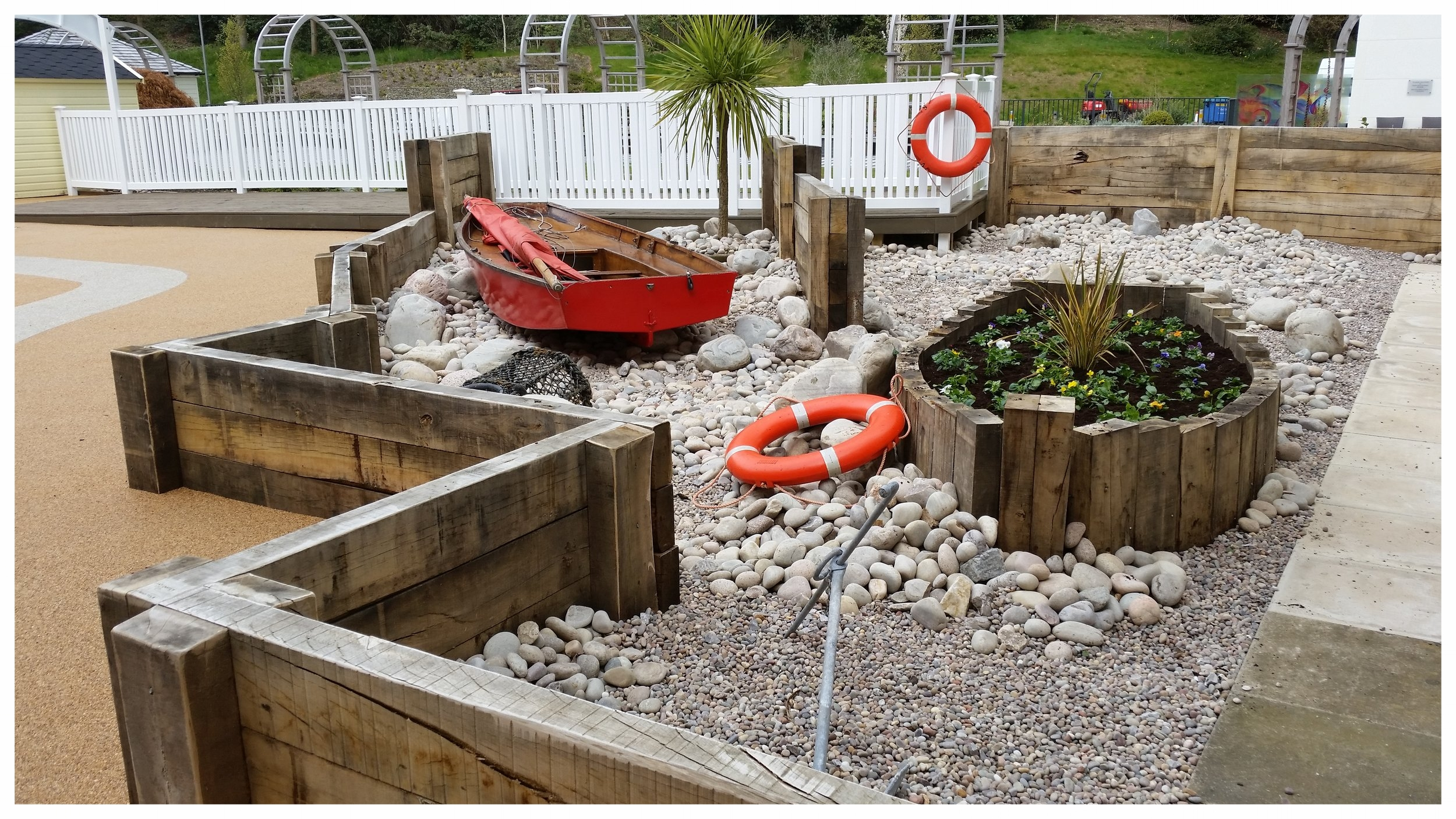 Seaside Garden 1.jpg