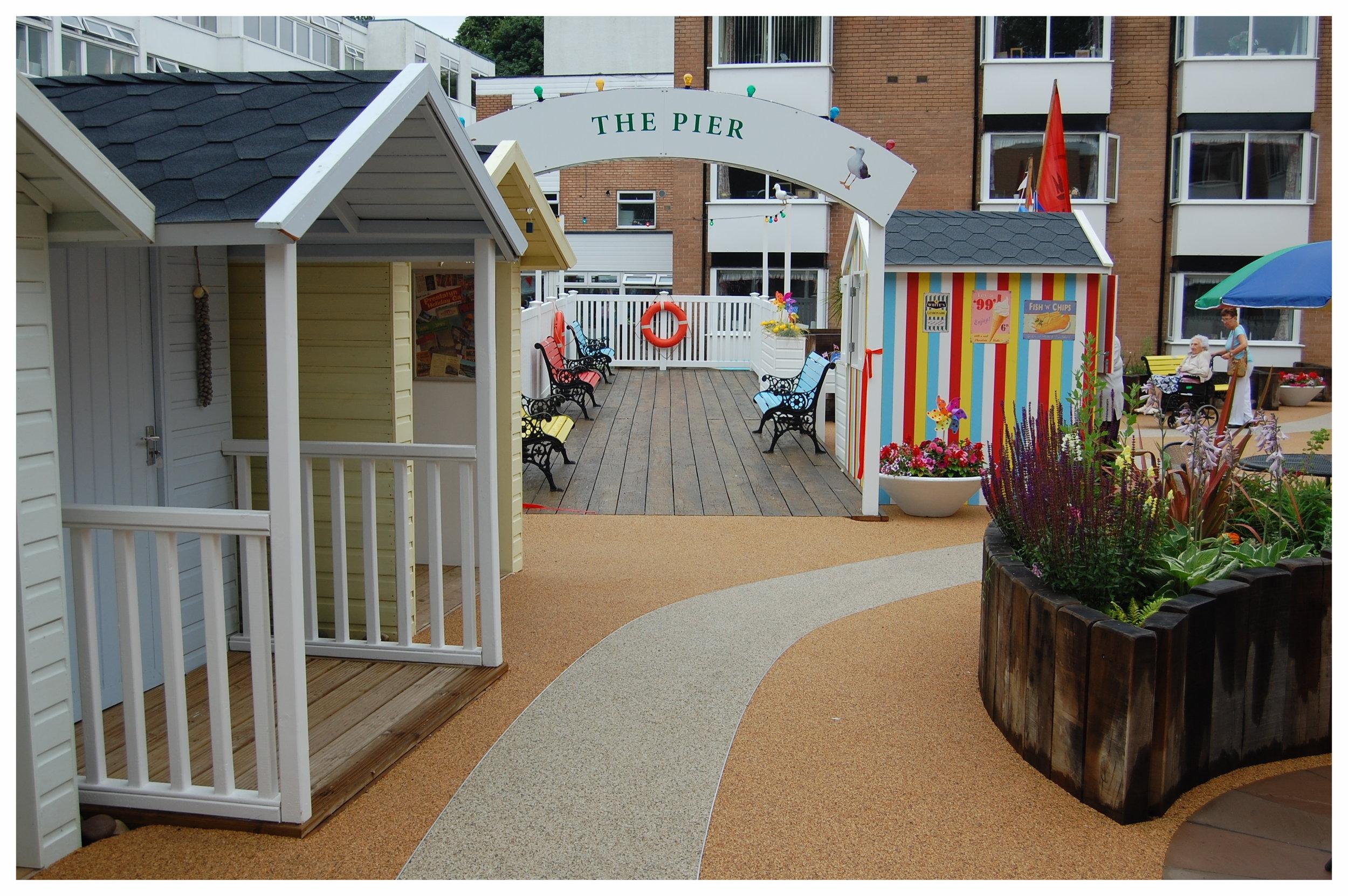 Seaside Garden 2.JPG