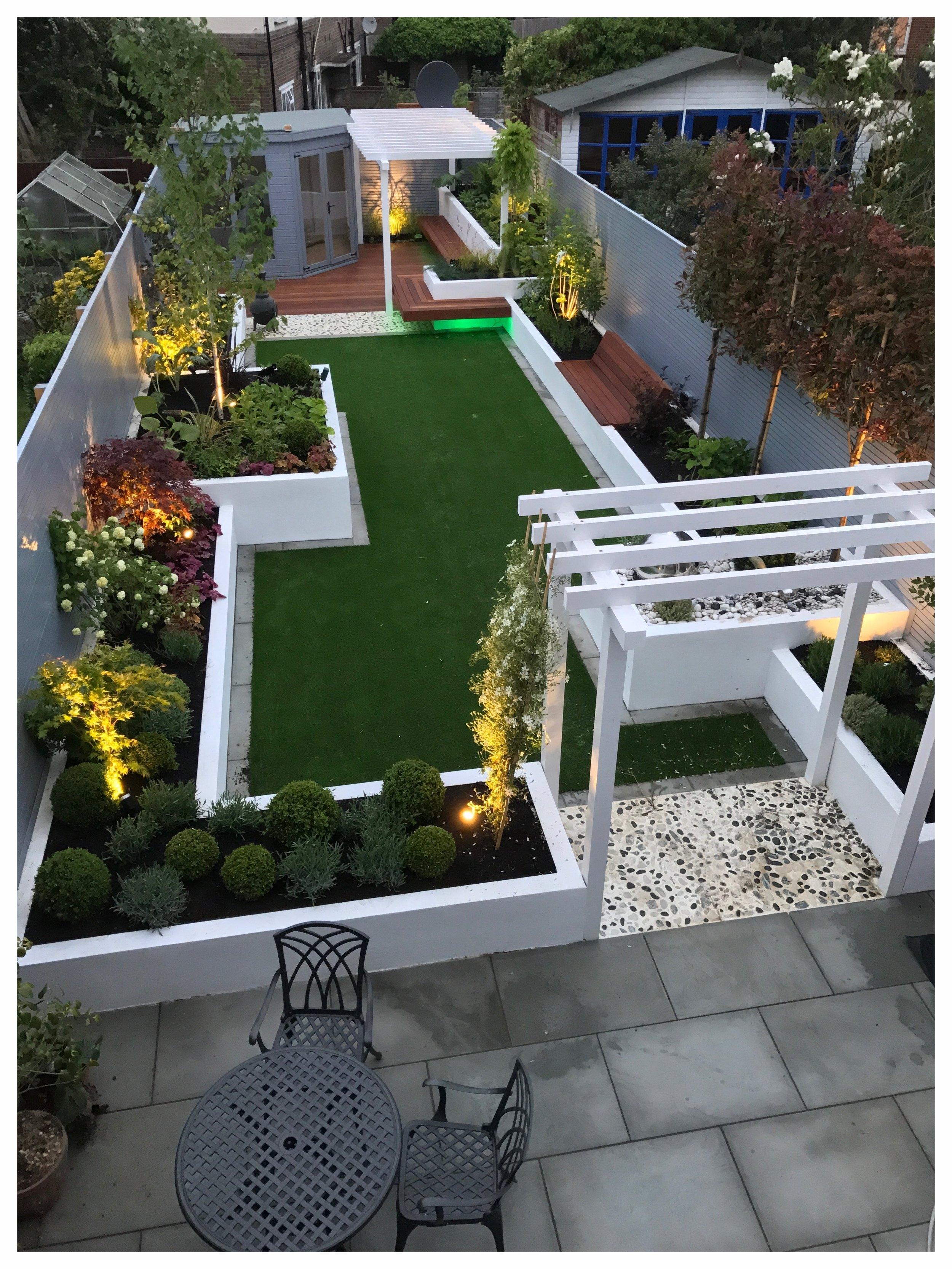 West London Garden Design 5.JPG
