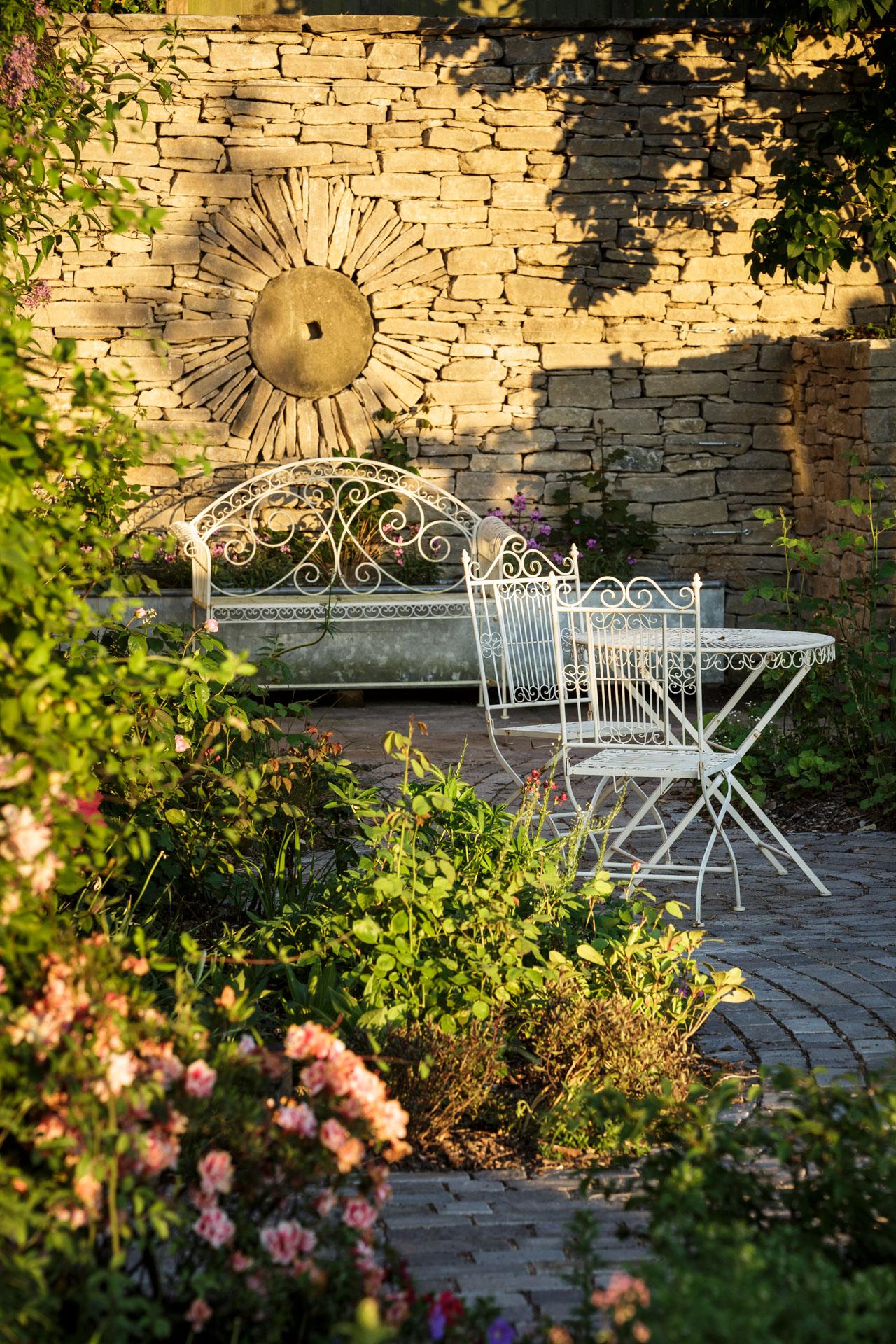 Eaglestone Landscape Design (2).jpg