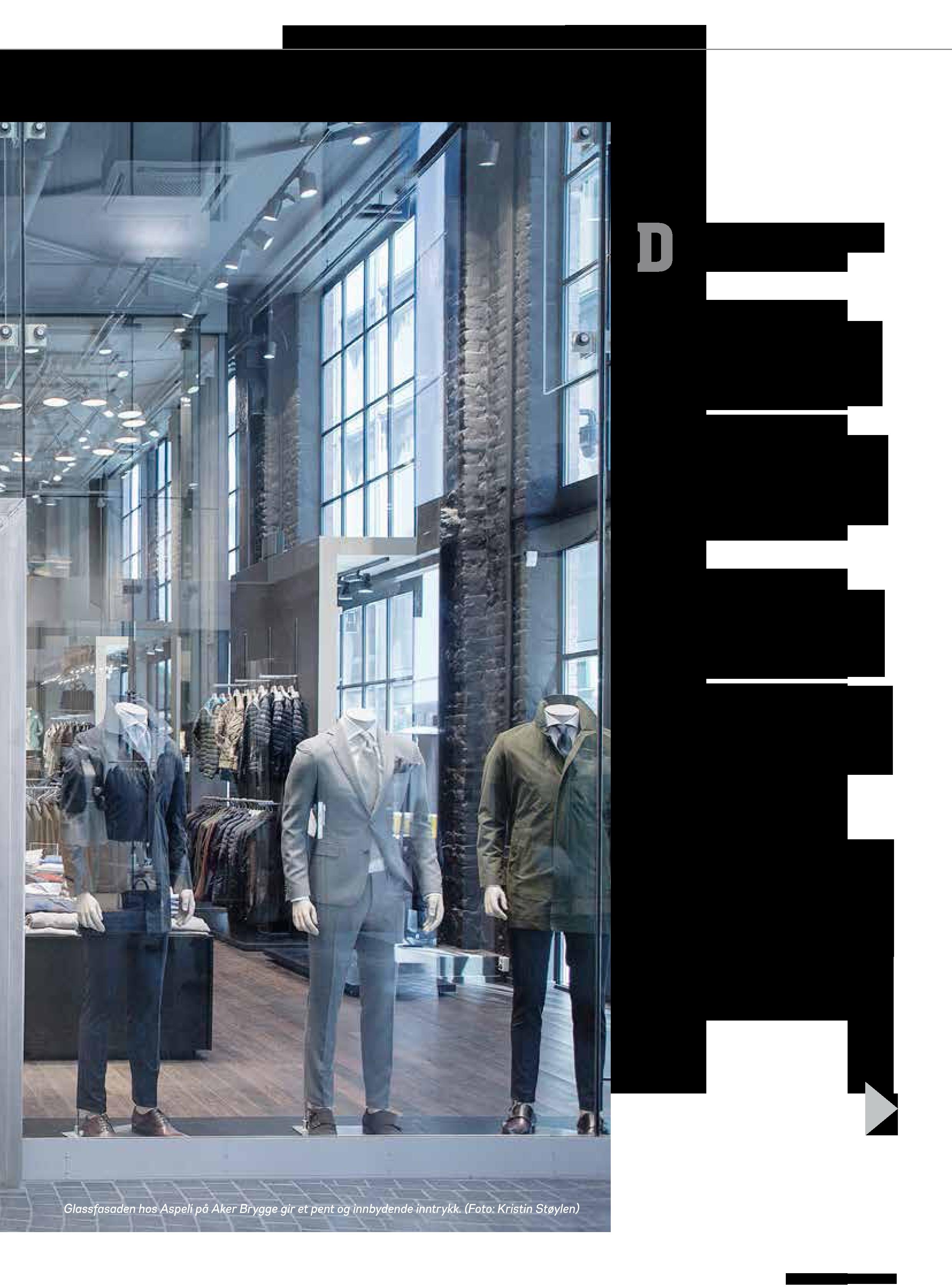 Driv Design i Tekstilforum-10_2015_Page_30.jpg