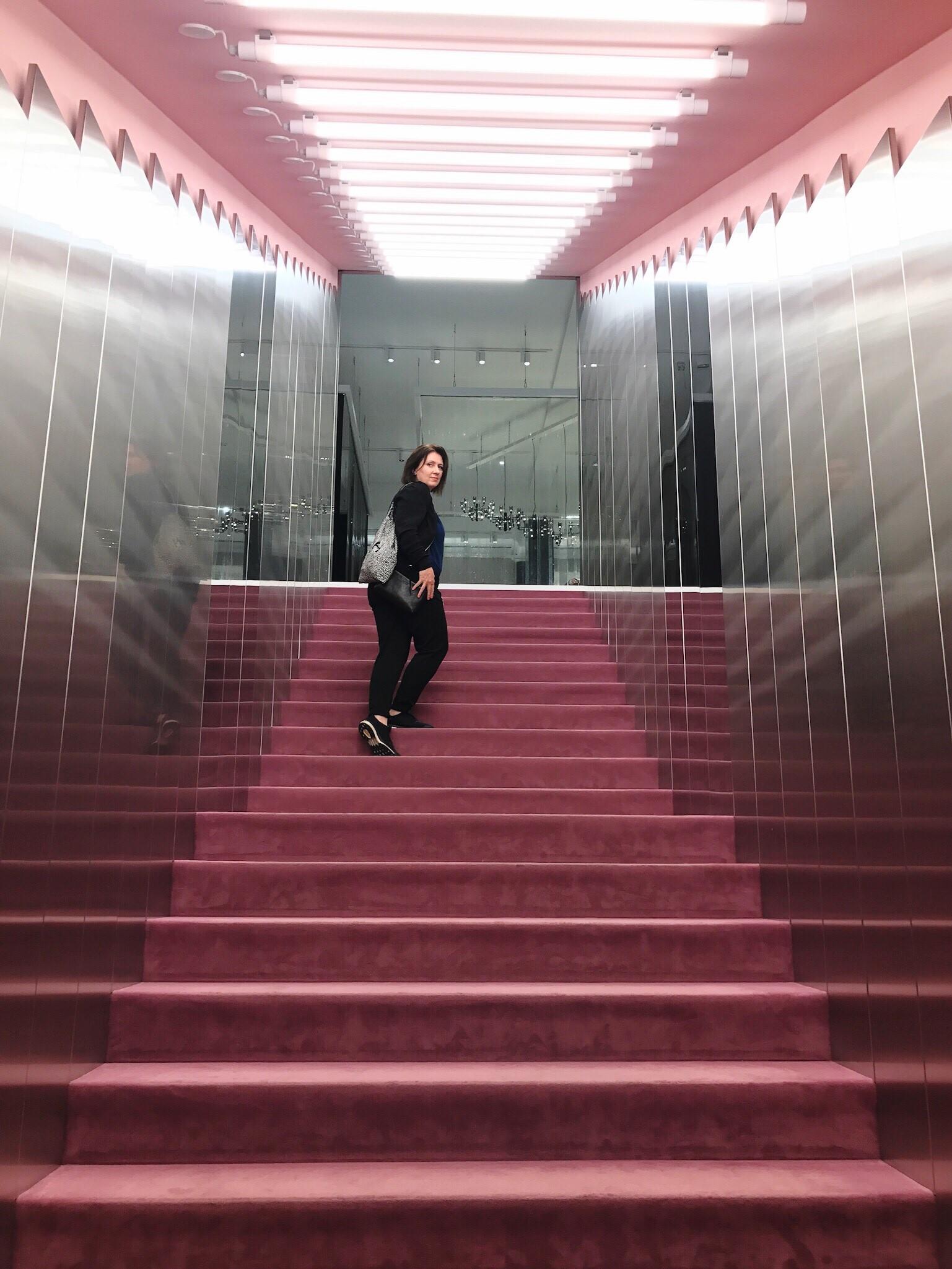 Åse trapp.jpg