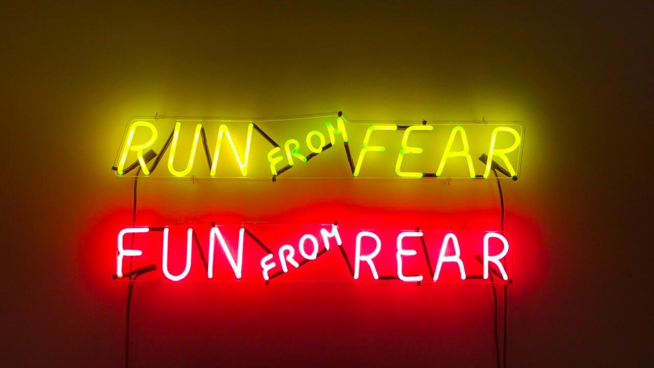 Neon tekst-2.jpg