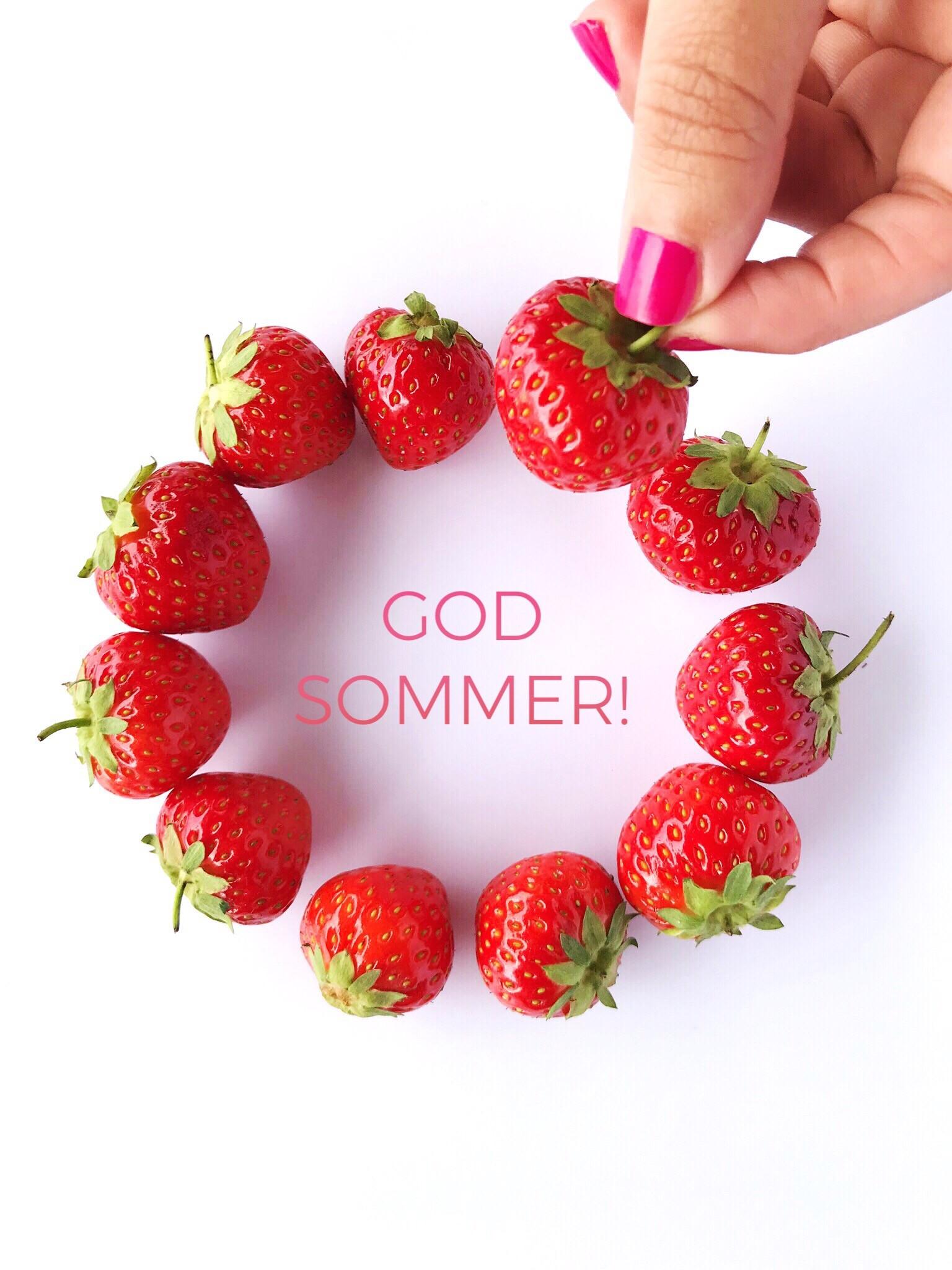 Sommer jordbær.jpg