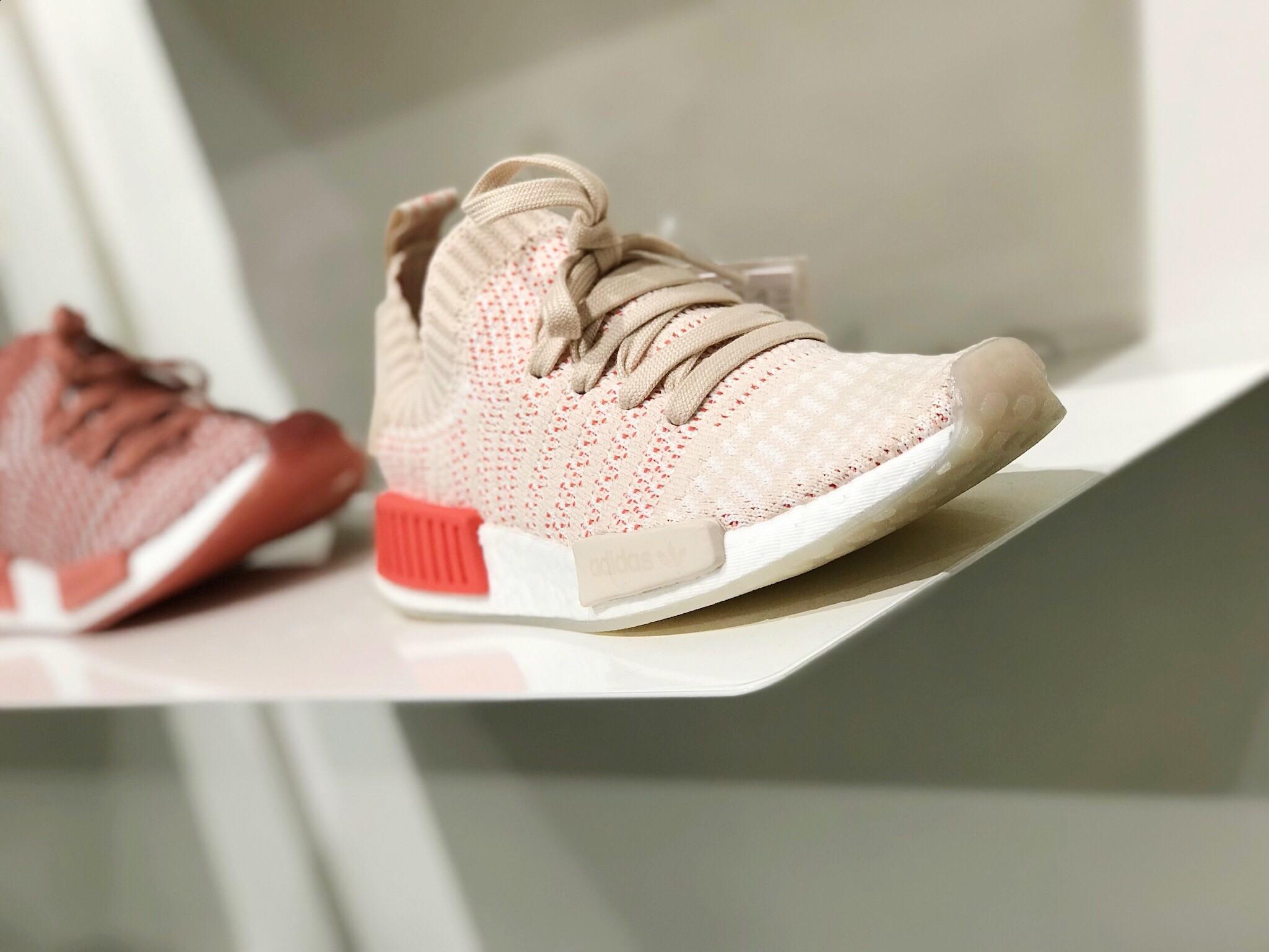 Nærbilde sko.jpg