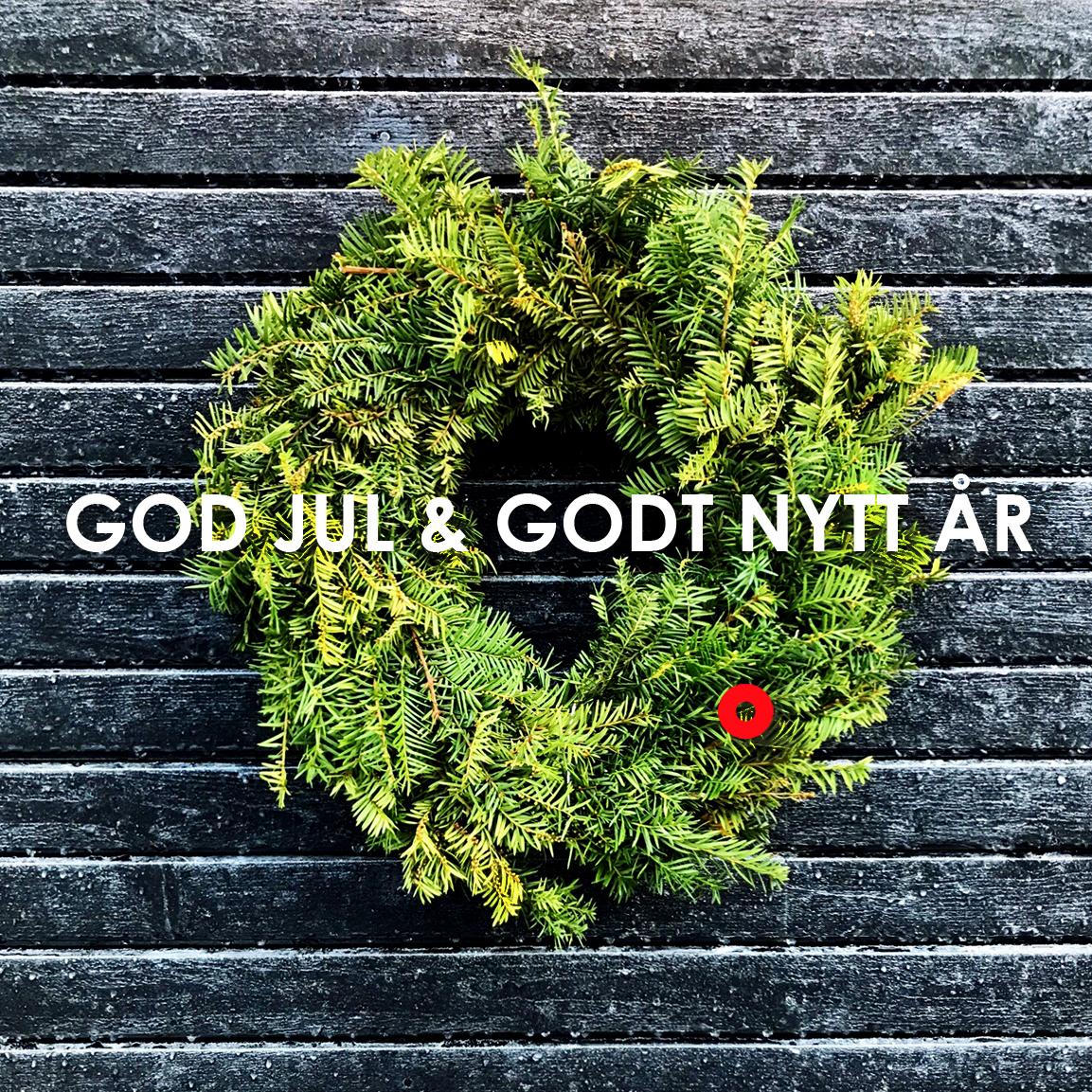 Julehelsing 2018.jpg