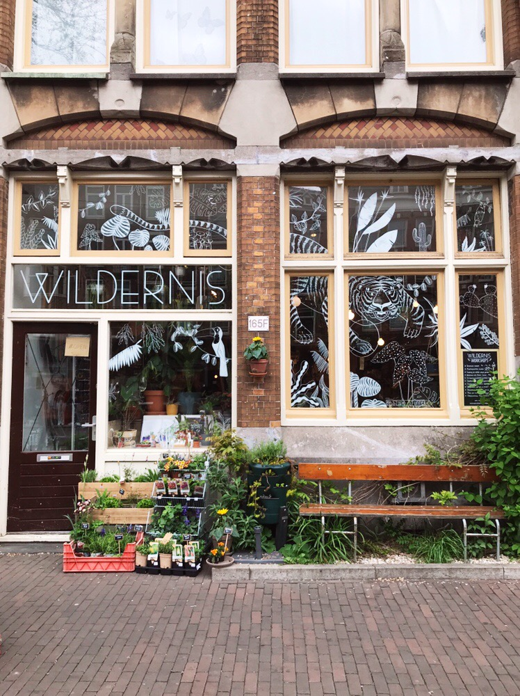 Wildernis fasade.JPG