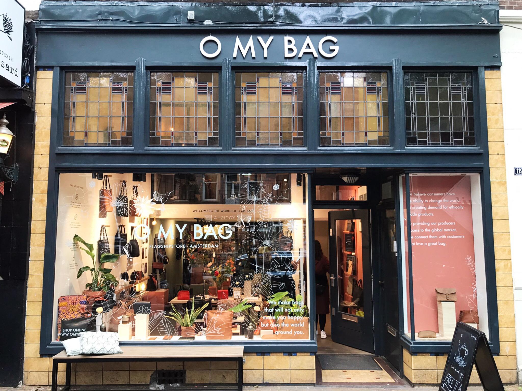 O My Bag fasade.JPG