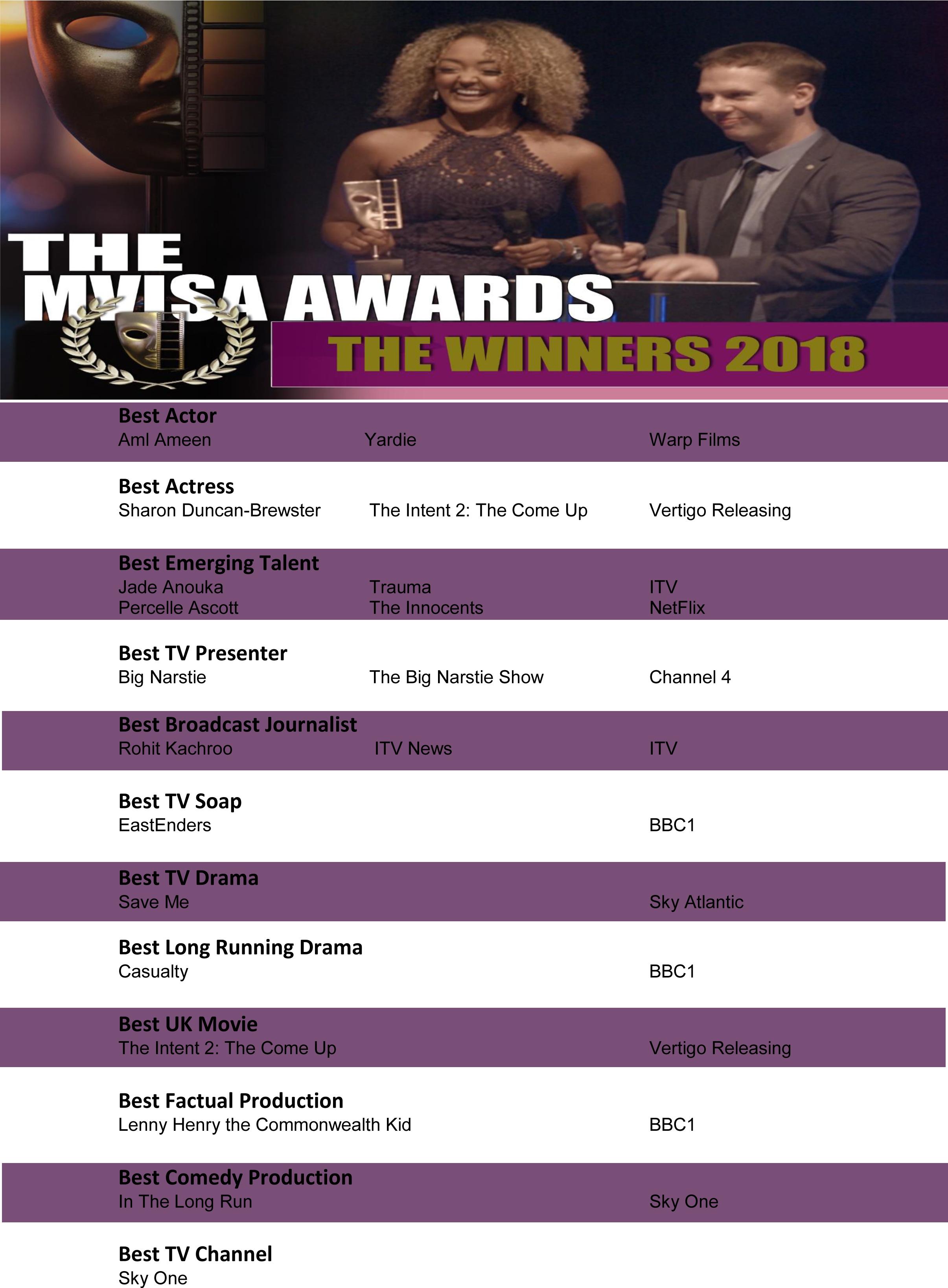 MVISA 2018 Nomination Winners.jpg