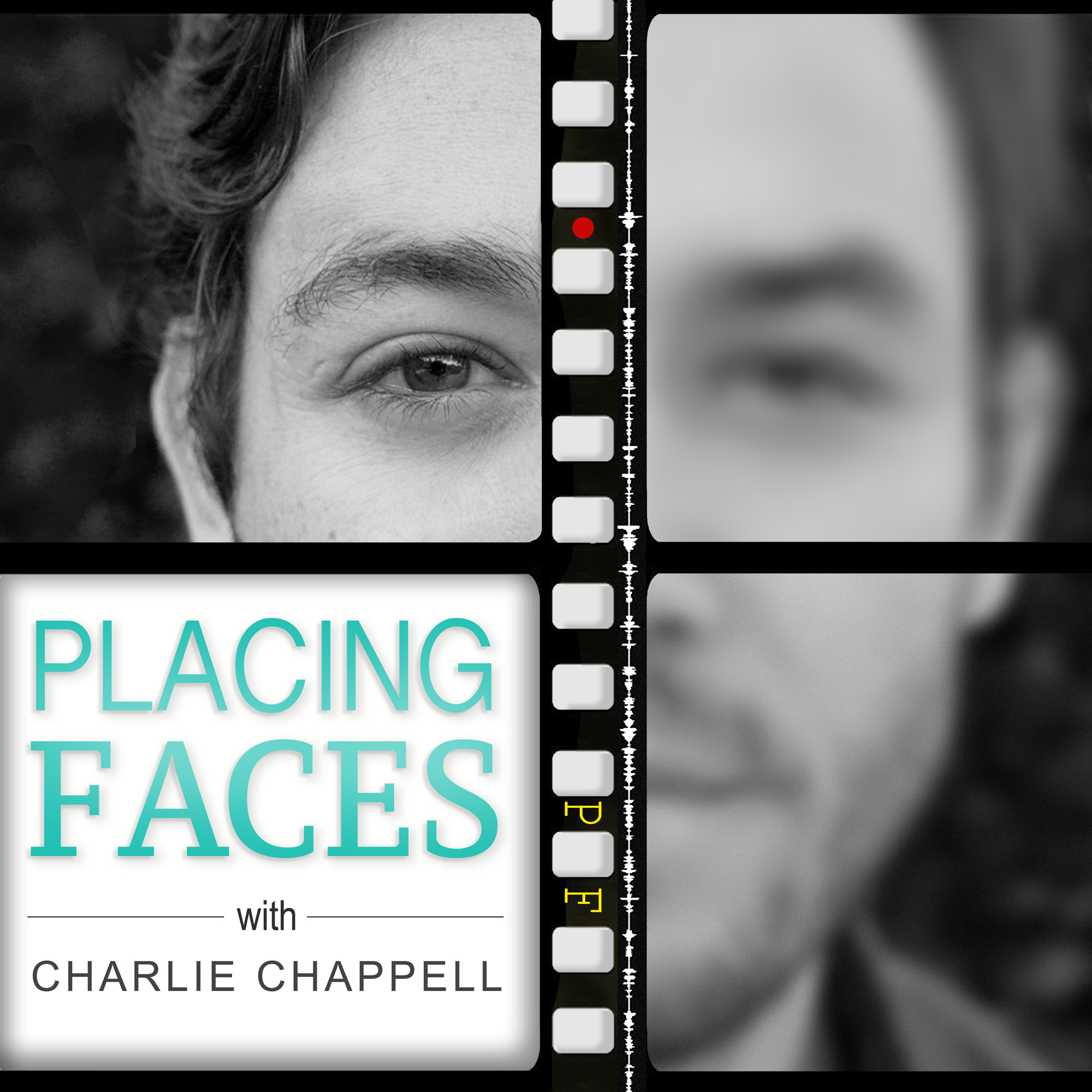 Placing-Faces-Cover-Art_for1S.jpg