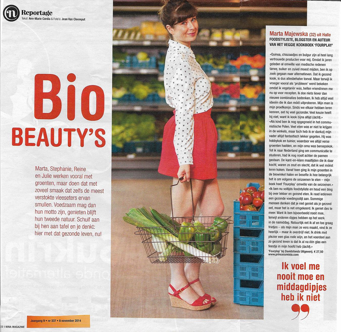 nina magazine portfolio.jpg