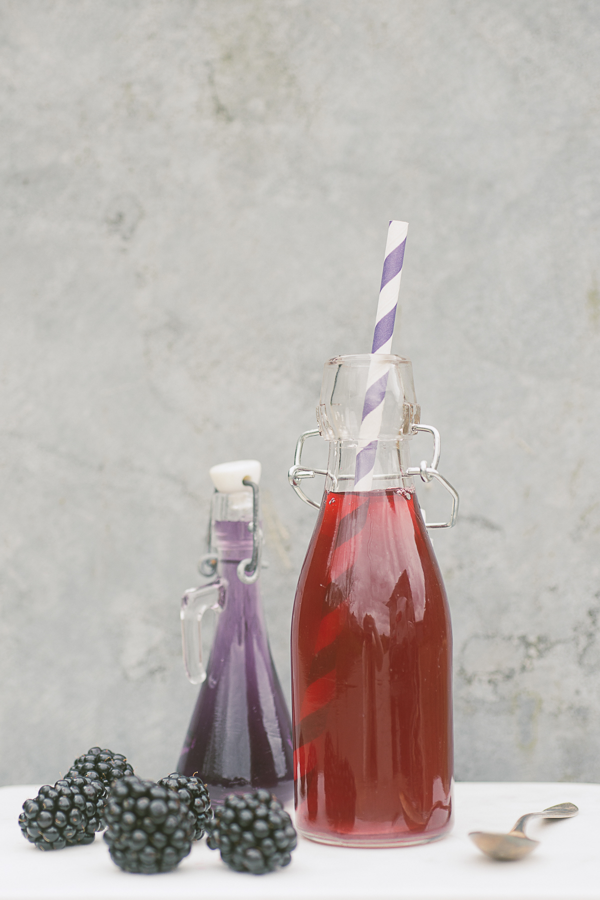 blackberry lavendel limonade.jpg