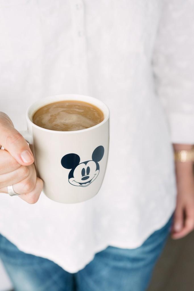 mickey cup.jpg