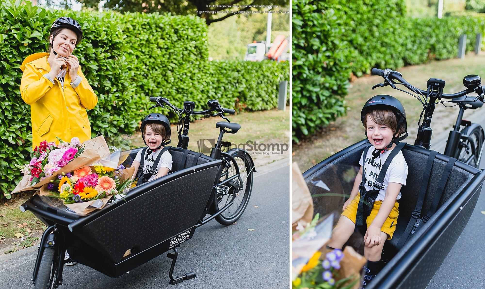 boho_barn_wedding_huwelijksfotograaf_oostvlaanderen_0017.jpg