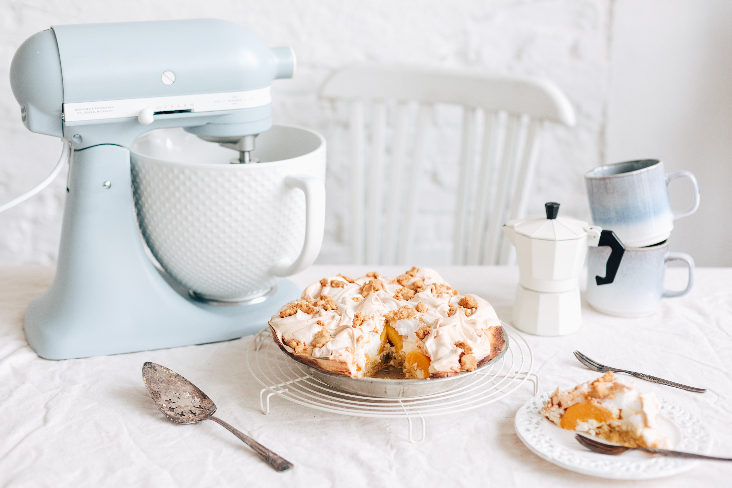 kitchenaid meringue cheesecake.jpg
