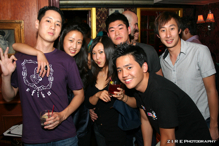zpg-allen-and-fifth-launch-party-2-wp.jpg
