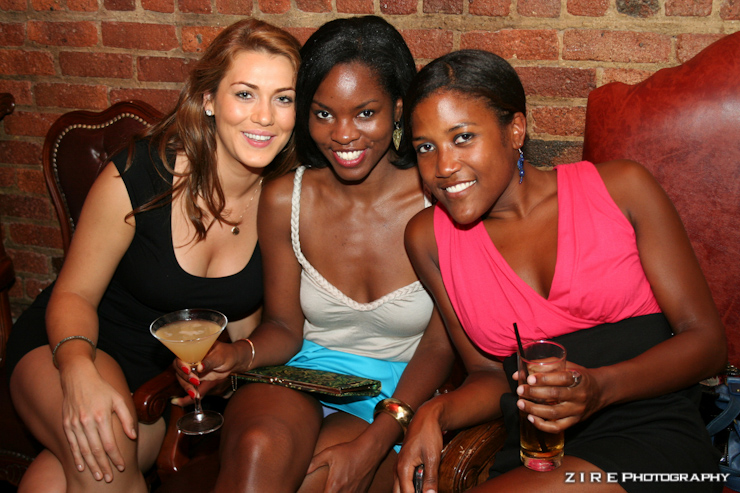 zpg-allen-and-fifth-launch-party-8-wp.jpg