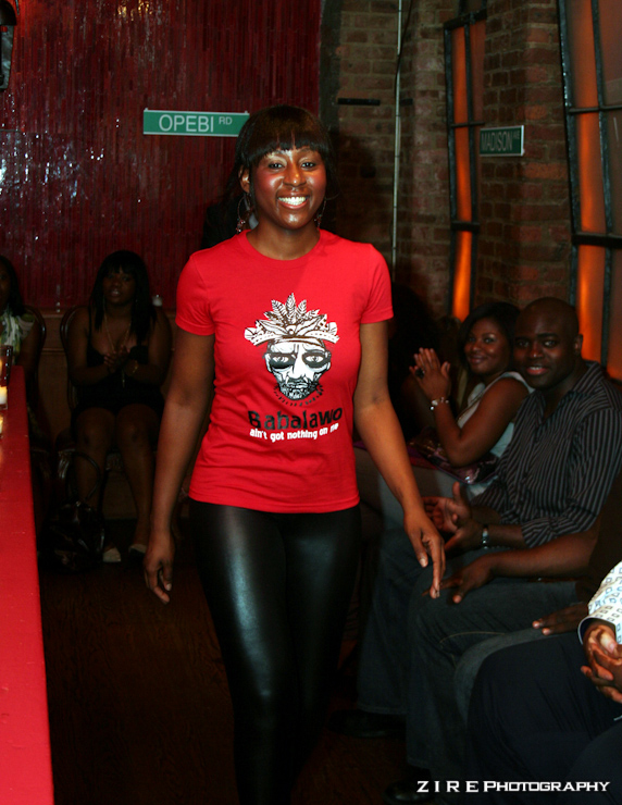 zpg-allen-and-fifth-launch-party-11-wp.jpg