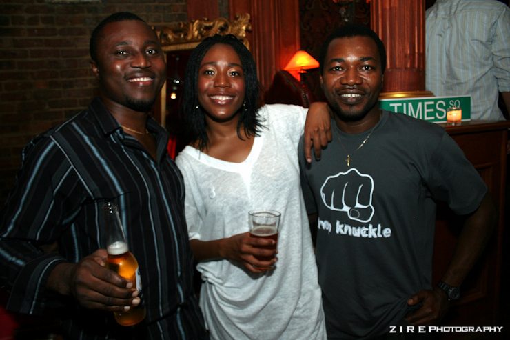zpg-allen-and-fifth-launch-party-14-wp.jpg