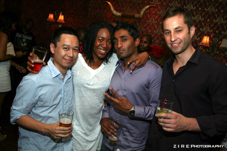 zpg-allen-and-fifth-launch-party-15-wp.jpg